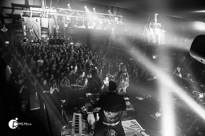 Serena Ryder | Capital Ballroom | Victoria BC