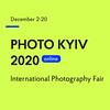 2020 Fair Exhibition: series ROADS