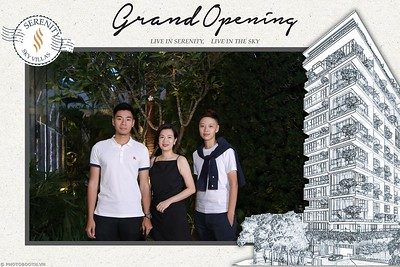 Serenity-Sky-Villas-Grand-Opening-instant-print-photo booth-chup-hinh-in-anh-lay-ngay-Su-kien-WefieBox-photobooth-Vietnam-06