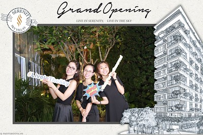 Serenity-Sky-Villas-Grand-Opening-instant-print-photo booth-chup-hinh-in-anh-lay-ngay-Su-kien-WefieBox-photobooth-Vietnam-15