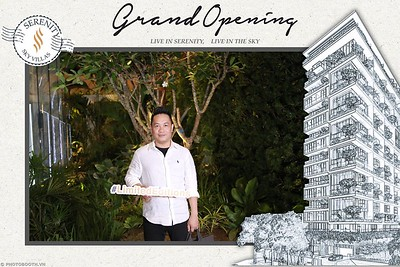 Serenity-Sky-Villas-Grand-Opening-instant-print-photo booth-chup-hinh-in-anh-lay-ngay-Su-kien-WefieBox-photobooth-Vietnam-20