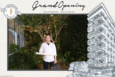 Serenity-Sky-Villas-Grand-Opening-instant-print-photo booth-chup-hinh-in-anh-lay-ngay-Su-kien-WefieBox-photobooth-Vietnam-19