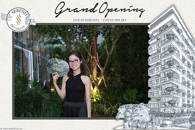 Serenity-Sky-Villas-Grand-Opening-instant-print-photo booth-chup-hinh-in-anh-lay-ngay-Su-kien-WefieBox-photobooth-Vietnam-02