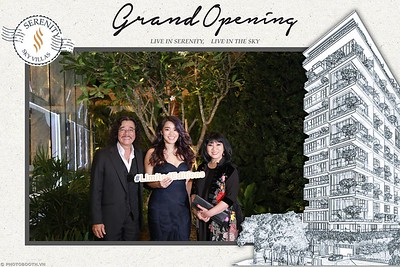 Serenity-Sky-Villas-Grand-Opening-instant-print-photo booth-chup-hinh-in-anh-lay-ngay-Su-kien-WefieBox-photobooth-Vietnam-25