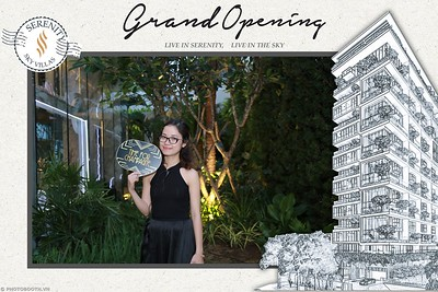 Serenity-Sky-Villas-Grand-Opening-instant-print-photo booth-chup-hinh-in-anh-lay-ngay-Su-kien-WefieBox-photobooth-Vietnam-03