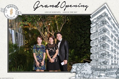 Serenity-Sky-Villas-Grand-Opening-instant-print-photo booth-chup-hinh-in-anh-lay-ngay-Su-kien-WefieBox-photobooth-Vietnam-21