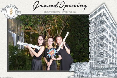 Serenity-Sky-Villas-Grand-Opening-instant-print-photo booth-chup-hinh-in-anh-lay-ngay-Su-kien-WefieBox-photobooth-Vietnam-14