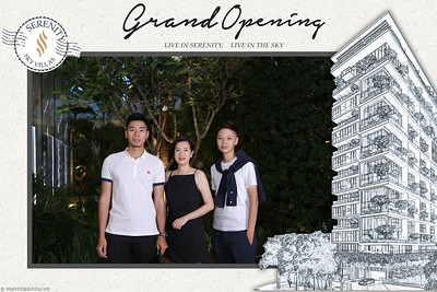 Serenity-Sky-Villas-Grand-Opening-instant-print-photo booth-chup-hinh-in-anh-lay-ngay-Su-kien-WefieBox-photobooth-Vietnam-07