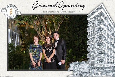 Serenity-Sky-Villas-Grand-Opening-instant-print-photo booth-chup-hinh-in-anh-lay-ngay-Su-kien-WefieBox-photobooth-Vietnam-18