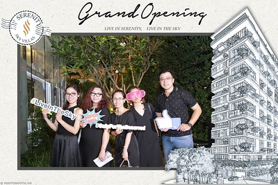 Serenity-Sky-Villas-Grand-Opening-instant-print-photo booth-chup-hinh-in-anh-lay-ngay-Su-kien-WefieBox-photobooth-Vietnam-17