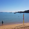 Horseshoe Bay, Magnetic Island