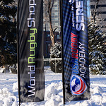 RUGBY: FEB 2 Serevi Co-Ed USA Rugby Academy High Performance Training Camp, Infinity Park, Glendale, Colorado