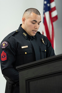Sergeant Promotion_2021_032