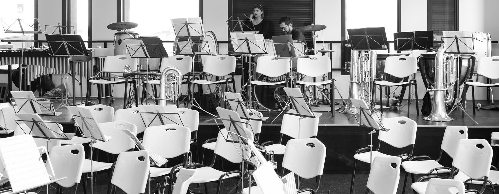Concert St-Genis janv17