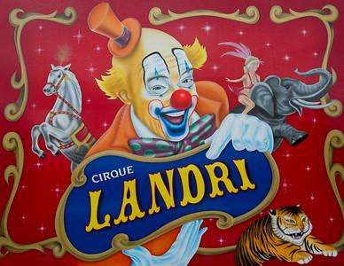 LANDRI14-0223