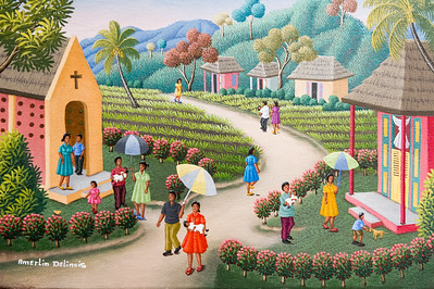 HAITI15-161