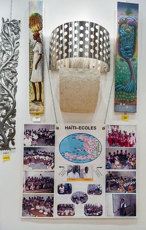 HAITI15-034