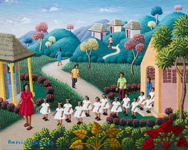 HAITI15-045