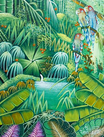 HAITI15-040