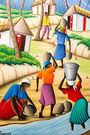 HAITI15-173