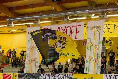 Foto: Matteo Morotti #SerieA1 #MGSVolleyCup #Ornavasso 0 - #Piacenza 3