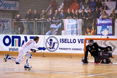 18-10-23_Valdagno-Lodi16