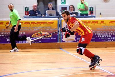 18-10-23_Valdagno-Lodi11