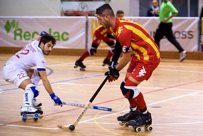 18-10-23_Valdagno-Lodi12