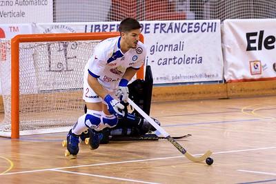 18-10-23_Valdagno-Lodi06