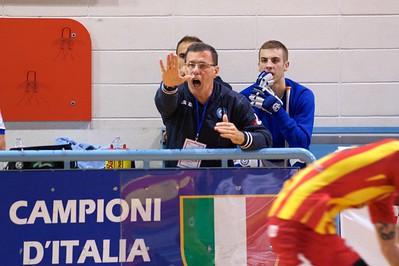 18-10-23_Valdagno-Lodi31