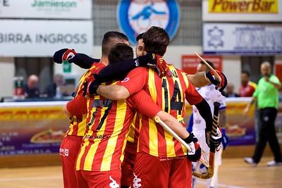 18-10-23_Valdagno-Lodi03