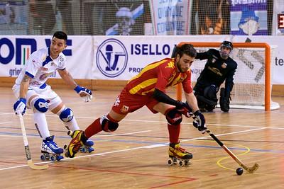 18-10-23_Valdagno-Lodi24