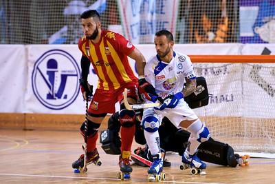 18-10-23_Valdagno-Lodi29