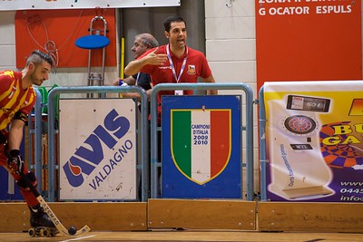 18-10-23_Valdagno-Lodi32