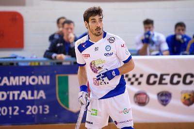 18-10-23_Valdagno-Lodi33