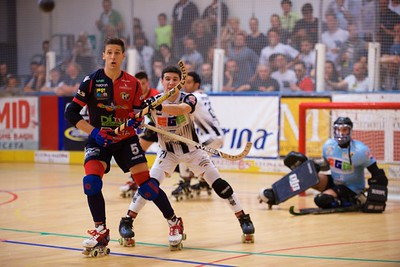 19-06-01-Forte-Viareggio21