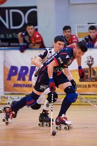 19-06-01-Forte-Viareggio06