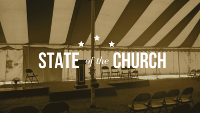 State of the Church - youversion