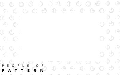screens - blank