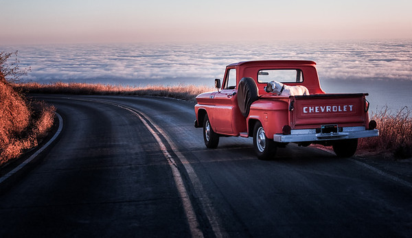California Classic