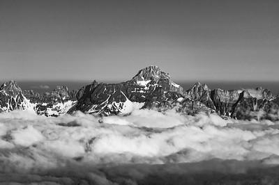 Alps.