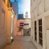 Old Muharraq Roads
