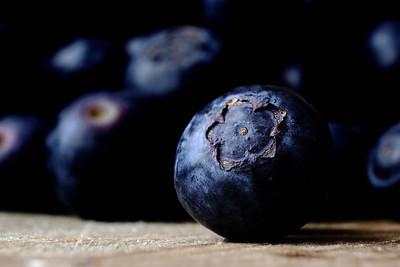 Berries2 #2