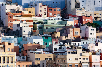 2011 - Gran Canaria