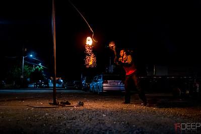 IRDeep-20140912-DSC04124