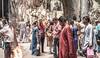 Hindu Festival, <br /> KL, Maylasia