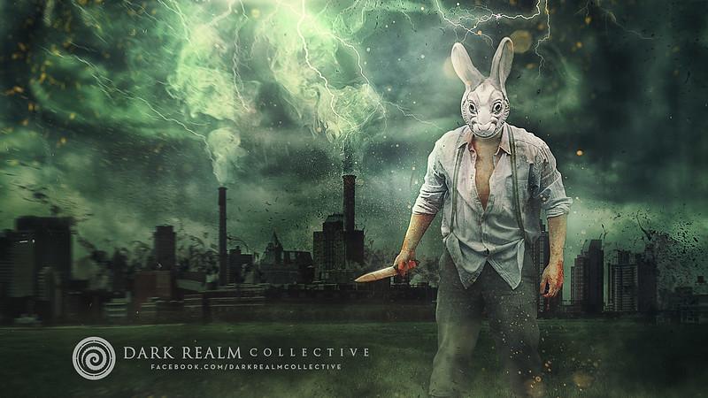 Dark Easter