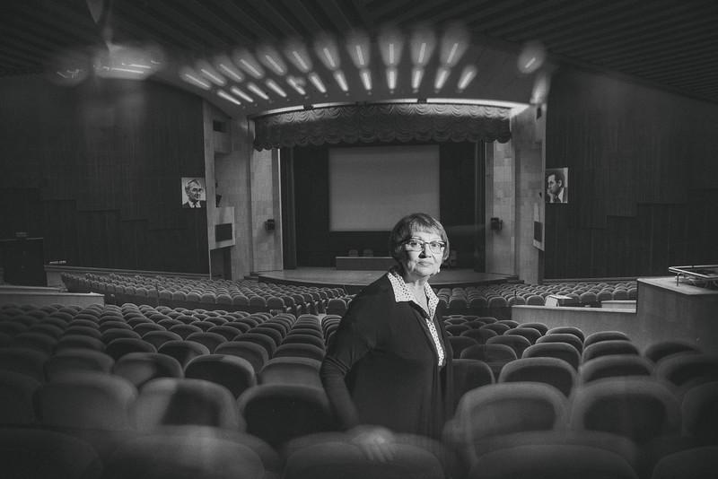 Богданова Ирина Анатольевна