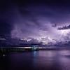 Siargao Lightning 5