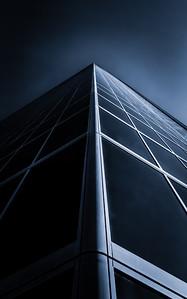 John Hancock Tower (http://smu.gs/POZX34)